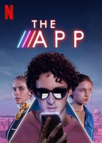 Affiche The App