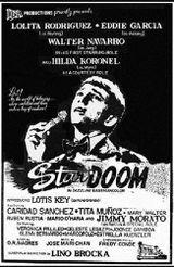 Affiche Stardoom