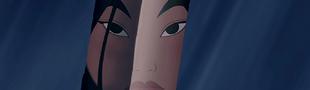 Cover Mes films d'animation préférés