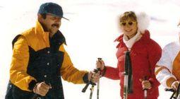 Cover Les meilleurs films se déroulant en hiver