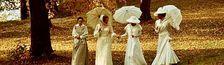 Cover Les meilleurs films se déroulant en automne