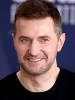 Photo Richard Armitage