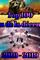 Cover Top 100 Film de la décennie 2010 - 2019