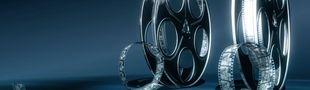 Cover Films vus (ou revus) en 2020