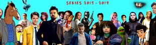 Cover Séries 2015-19