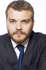 Photo Pilou Asbæk