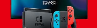 Cover Wishlist Switch