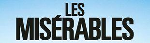 Cover Top 162 de mon intéressement relatif pour les films avec de l'investissement Français que j'ai vu en 2019
