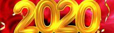 Cover 2020 tous les films vus cette année