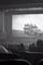 Cover « Ce qui est merveilleux au cinéma […] c'est qu'il possède beaucoup d'éléments qui peuvent nous vaincre mais aussi nous enrichir, nous offrir une vie qui ne vient de nulle part. », Orson Welles (2020)