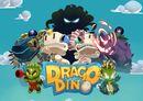 Jaquette Drago Dino