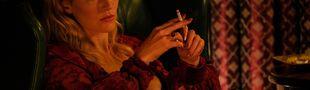 Cover 2020 - Je mate des films et pendant ce temps, Kate Winslet est toujours la plus belle femme du monde. Tu la sens, l'injustice, ou pas ?