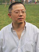 Photo Wang Chao