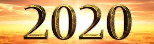 Cover 2020 cinéma, mes découvertes et redécouvertes