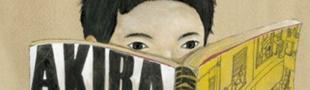 Cover De tomes en tomes [Lectures BD-Mangas-Comics 2020]