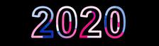 Cover Films vus en 2020