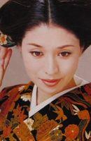 Photo Kayo Matsuo
