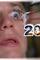 Cover Encore une année les yeux devant un écran (2020) (j'ai abondonné mdr)
