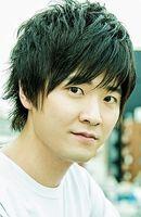 Photo Tasuku Hatanaka