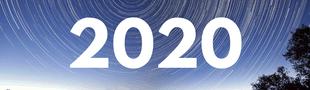 Cover ZickZack meilleurs albums 2020