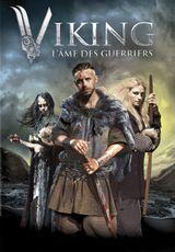 Affiche Viking - L'Âme des guerriers