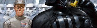 Cover MMXX. Qui devrait être une bonne année ciné car aucun Star wars n'est prévu. Croisons les sabres.