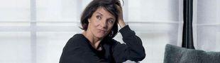 Cover Les meilleurs films avec Florence Foresti