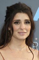 Photo Shiri Appleby