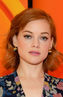 Photo Jane Levy