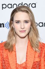 Photo Rachel Brosnahan