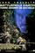 Affiche Battlefield Earth : Terre champ de bataille