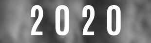 Cover 2020 : des films, mais surtout du cinéma