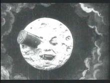 Video de Le Voyage dans la Lune
