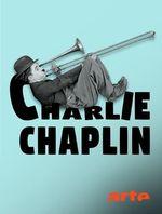 Affiche Charlie Chaplin, le compositeur