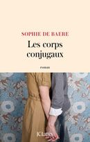 Couverture Les corps conjugaux
