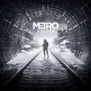 Pochette Metro Exodus Soundtrack (OST)