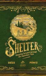 Affiche Shelter