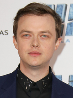 Photo Dane DeHaan