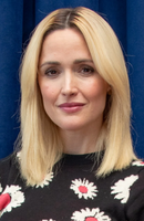 Photo Rose Byrne