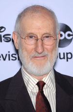Photo James Cromwell