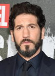 Photo Jon Bernthal