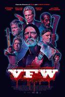 Affiche VFW