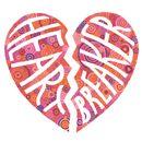 Pochette Heartbreaker vs. Holiday (EP)