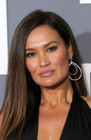 Photo Tia Carrere