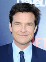 Photo Jason Bateman