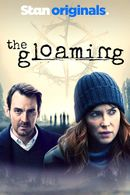 Affiche The Gloaming