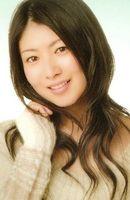 Photo Minori Chihara