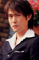 Photo Takehito Koyasu