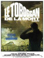 Affiche Le Toboggan de la mort
