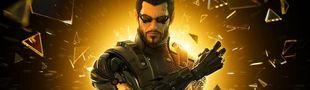 Cover Les meilleurs jeux vidéo d'anticipation